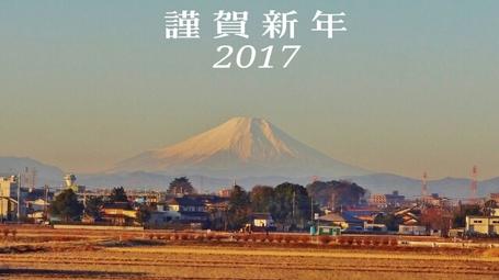 20170105073016074.jpg