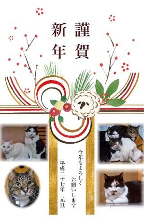 2015新年カード.jpg
