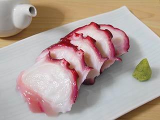 sudako-sashimi.jpg